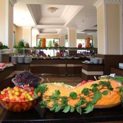 Grand Mir'Amor Hotel - All Inclusive интерьер отеля фото 3