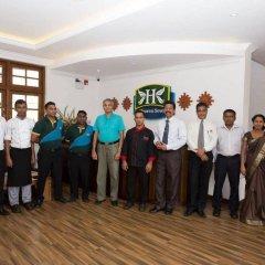 Отель Heaven Seven Nuwara Eliya Шри-Ланка, Нувара-Элия - отзывы, цены и фото номеров - забронировать отель Heaven Seven Nuwara Eliya онлайн помещение для мероприятий
