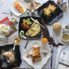 Гостиница Belon-Lux Hotel Казахстан, Нур-Султан - отзывы, цены и фото номеров - забронировать гостиницу Belon-Lux Hotel онлайн питание фото 2