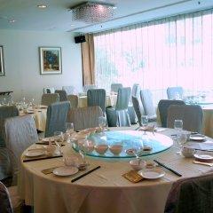 Отель Royal At Queens Сингапур помещение для мероприятий фото 2