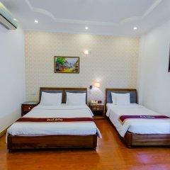 A25 Hotel - Le Lai детские мероприятия