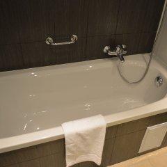 Отель New Brookfields Hotel Сьерра-Леоне, Фритаун - отзывы, цены и фото номеров - забронировать отель New Brookfields Hotel онлайн сауна