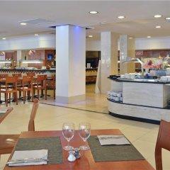 Отель Sol Mirlos Tordos - Все включено питание фото 3