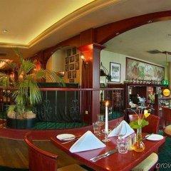 Die Port van Cleve Hotel фото 4