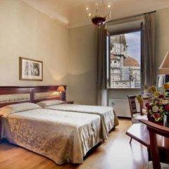 Hotel Bigallo комната для гостей фото 4