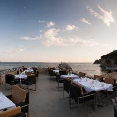 Astoria Hotel Budva - Montenegro Будва помещение для мероприятий фото 2