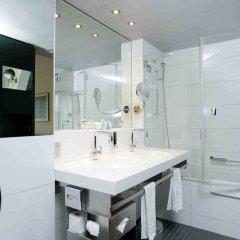 Sorell Hotel Seefeld ванная фото 2