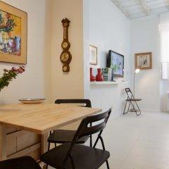 Отель Beato Angelico Apartment Италия, Рим - отзывы, цены и фото номеров - забронировать отель Beato Angelico Apartment онлайн в номере