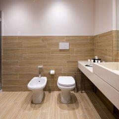 Best Western Plus Hotel Expo ванная