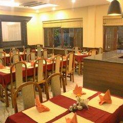 Отель Quay Apartments Thamel Непал, Катманду - отзывы, цены и фото номеров - забронировать отель Quay Apartments Thamel онлайн питание