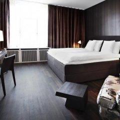 First Hotel Grand комната для гостей фото 2