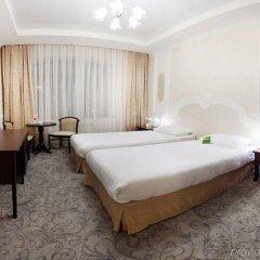 Гостиница Райгонд комната для гостей