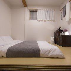 Отель STAY256 Hanok Guesthouse Южная Корея, Сеул - отзывы, цены и фото номеров - забронировать отель STAY256 Hanok Guesthouse онлайн комната для гостей фото 5