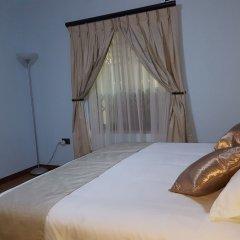 Отель White City Inn Габороне комната для гостей фото 3