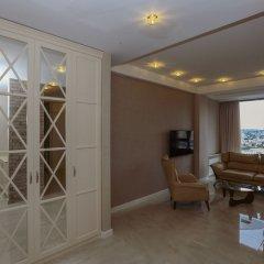 Апартаменты Hosthub - 2BR Super view Apartment Тбилиси фото 15