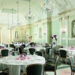 Grand Hotel De La Minerve фото 2