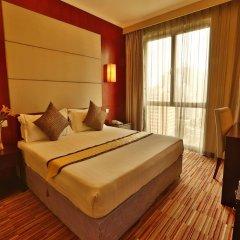 Отель Rayfont Downtown Hotel Shanghai Китай, Шанхай - 3 отзыва об отеле, цены и фото номеров - забронировать отель Rayfont Downtown Hotel Shanghai онлайн комната для гостей