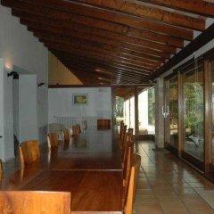 Отель Agroturismo Ses Arenes развлечения