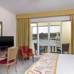 Апартаменты Marriott Executive Apartments Green Community комната для гостей фото 3