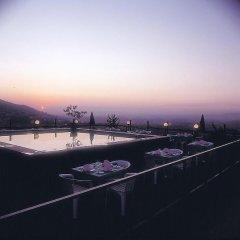 Kervansaray Bursa City Hotel Турция, Бурса - отзывы, цены и фото номеров - забронировать отель Kervansaray Bursa City Hotel онлайн бассейн
