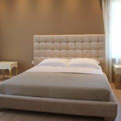 Hotel Rezidenca Desaret Берат комната для гостей фото 2