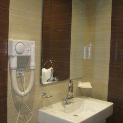 Отель Splendor Resort and Restaurant Цахкадзор фото 8