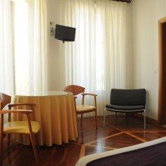 Отель Hostal Luis XV удобства в номере фото 2