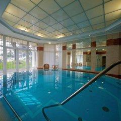 Hotel San Remo бассейн фото 3