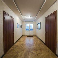 Отель Dom Granda Санкт-Петербург фото 17
