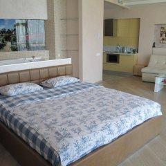 Most City Apart-Hotel комната для гостей фото 2