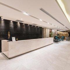 Hotel Vista Pattaya Паттайя интерьер отеля фото 2
