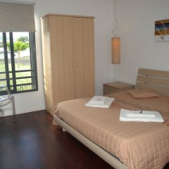 Отель Ana'S Place Понта-Делгада комната для гостей