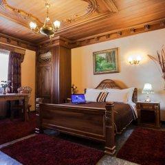 Отель Brilant Antik Hotel Албания, Тирана - отзывы, цены и фото номеров - забронировать отель Brilant Antik Hotel онлайн комната для гостей