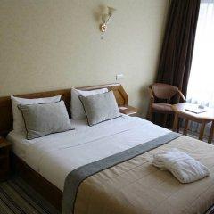 Гостиница Premier Dnister Украина, Львов - - забронировать гостиницу Premier Dnister, цены и фото номеров комната для гостей фото 3