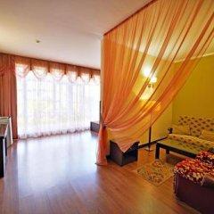 Гостиница Катран в Сочи отзывы, цены и фото номеров - забронировать гостиницу Катран онлайн помещение для мероприятий