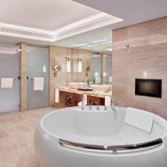 White Swan Hotel ванная фото 2