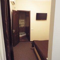 Гостиница Мини-отель Улпан Казахстан, Нур-Султан - 4 отзыва об отеле, цены и фото номеров - забронировать гостиницу Мини-отель Улпан онлайн балкон