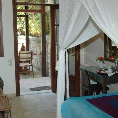 Отель Rastoni Греция, Эгина - отзывы, цены и фото номеров - забронировать отель Rastoni онлайн комната для гостей фото 4