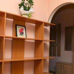 Гостиница на Филевском парке в Москве отзывы, цены и фото номеров - забронировать гостиницу на Филевском парке онлайн Москва удобства в номере
