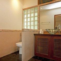 Отель Baan Suan Far-sai ванная фото 2
