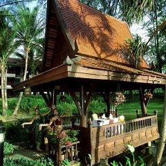 Отель Dusit Thani Laguna Phuket фото 14