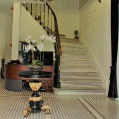 Hotel Naumpasa Konagi интерьер отеля