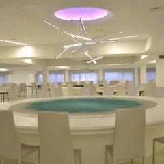 Hotel Poseidon Торре-дель-Греко фото 3