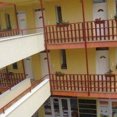 Отель Orel Residence Венгрия, Хевиз - отзывы, цены и фото номеров - забронировать отель Orel Residence онлайн фото 2