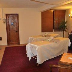 Club Turquoise Apartments Турция, Мармарис - отзывы, цены и фото номеров - забронировать отель Club Turquoise Apartments онлайн спа