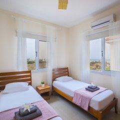 Отель Protaras Villa Lilly детские мероприятия