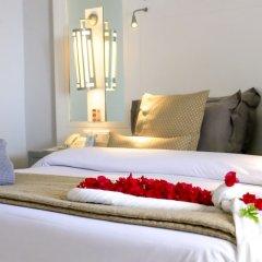 Отель Djerba Plaza Hotel Тунис, Мидун - отзывы, цены и фото номеров - забронировать отель Djerba Plaza Hotel онлайн в номере