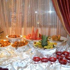 Отель Tulip Inn Sharjah Hotel Apartments ОАЭ, Шарджа - отзывы, цены и фото номеров - забронировать отель Tulip Inn Sharjah Hotel Apartments онлайн питание