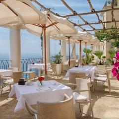 Отель NH Collection Grand Hotel Convento di Amalfi Италия, Амальфи - отзывы, цены и фото номеров - забронировать отель NH Collection Grand Hotel Convento di Amalfi онлайн фото 3
