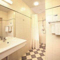 Отель Baltic Vana Wiru Таллин ванная фото 2
